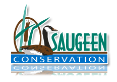 Saugeen Valley Conservation Authority